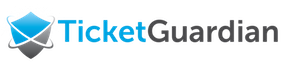 TicketGuardian Logo